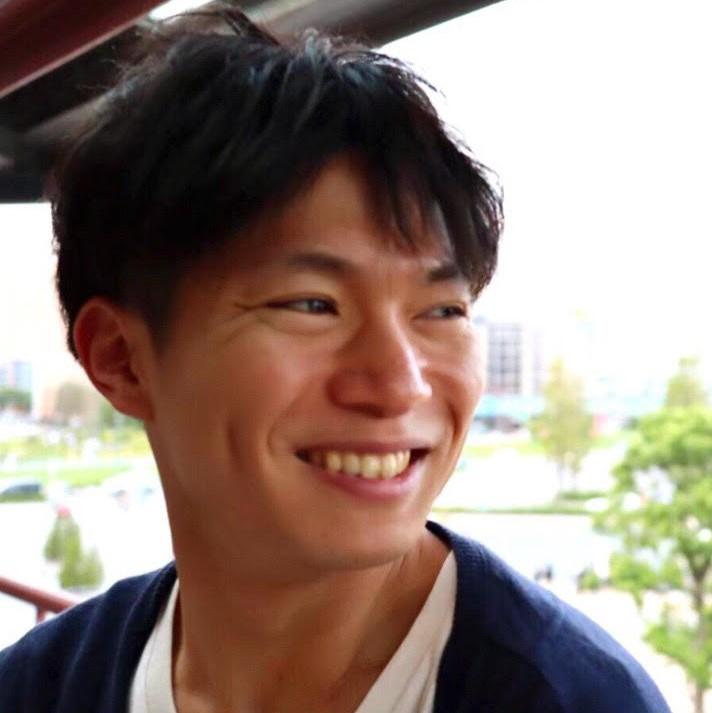 Takara Onozawa