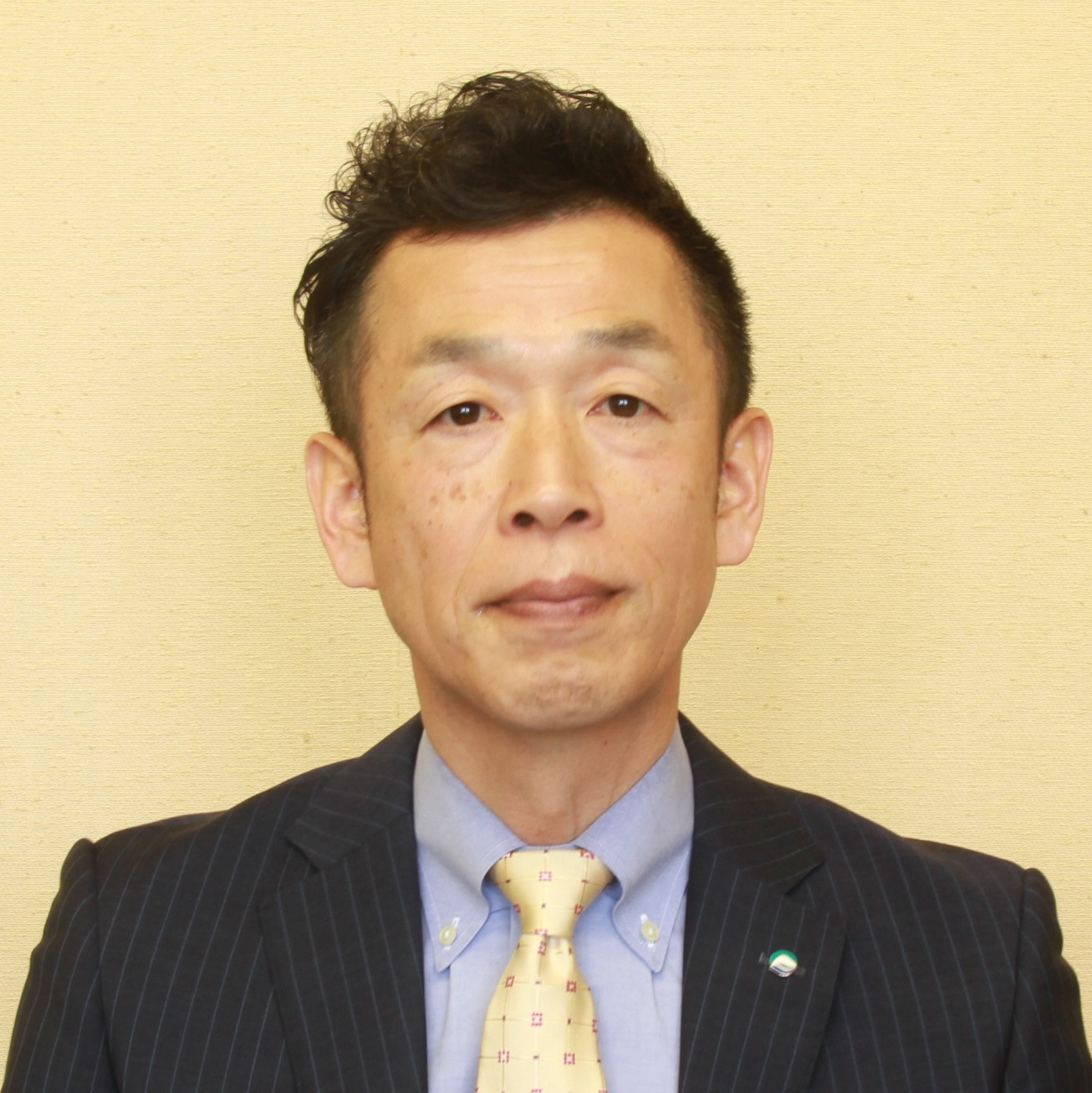 Takayuki Matsuoka