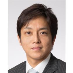Takayuki Miyagi