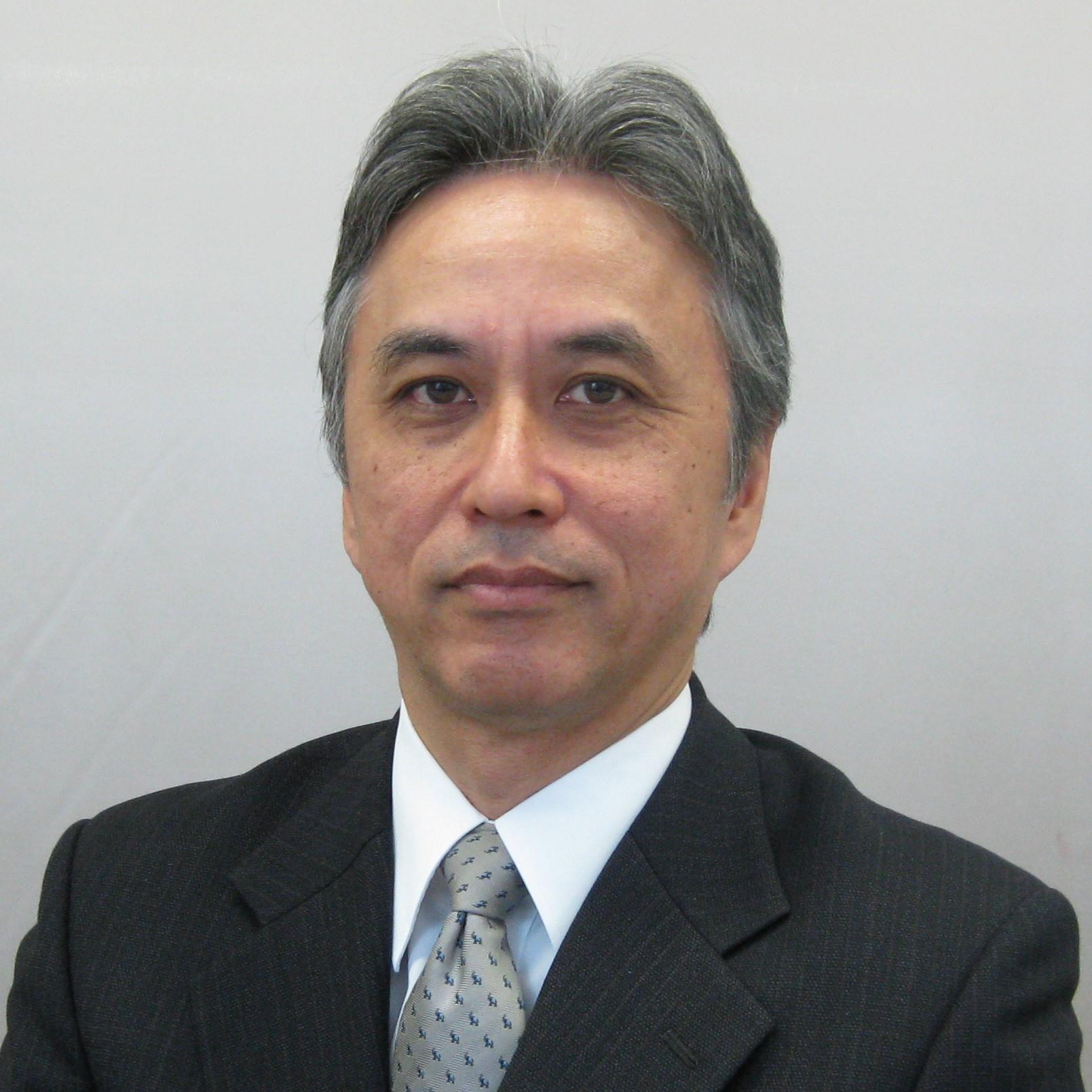 Youzou Nakao