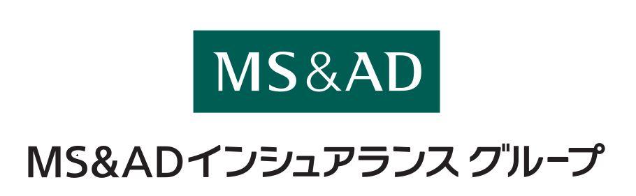 MS&ADインシュアランス グループ ホールディングス株式会社