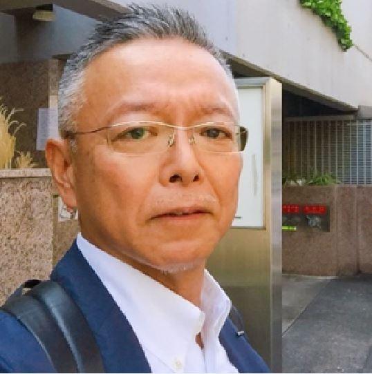 Masakazu Matsubara