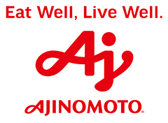 Ajinomoto Co., Inc.