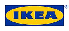 IKEA Group