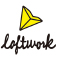 Loftwork Inc.