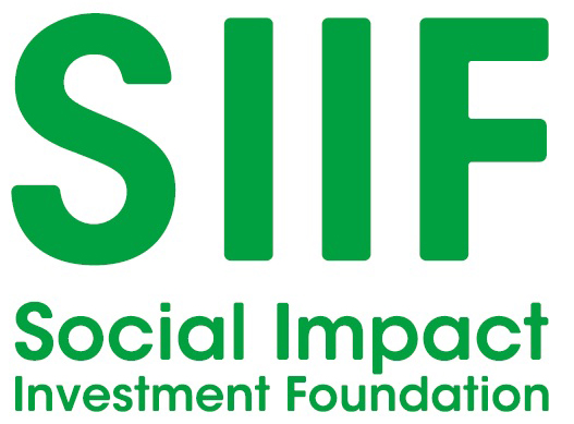 Japan Social Impact Investment Foundation