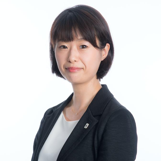 Chiaki Furusawa