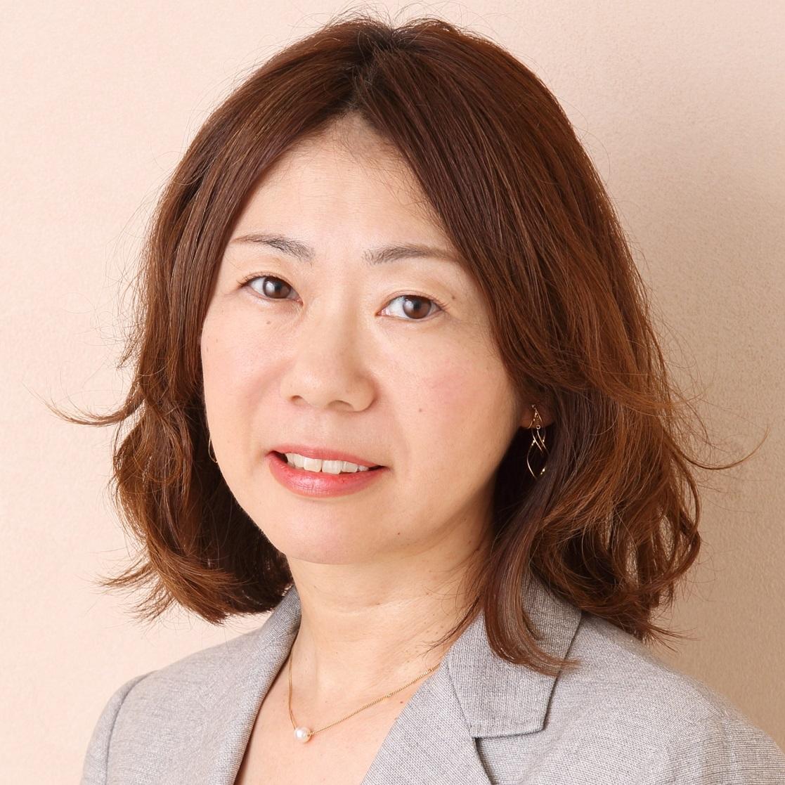 Chika Furukawa