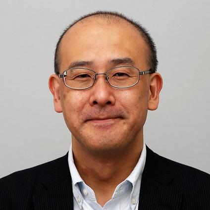 Hideto Kawakita
