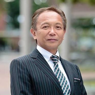 Hisashi Imai