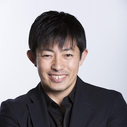 田瀬 和夫