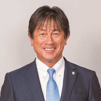 田中 信康