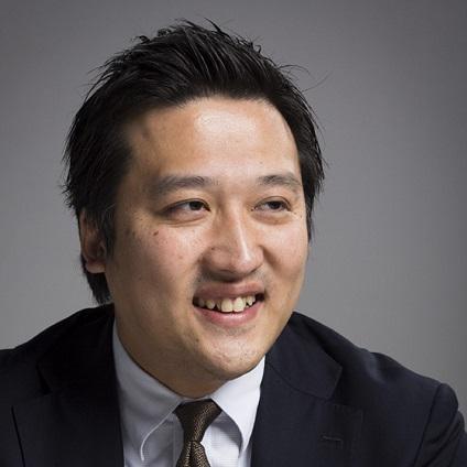 Takeshi Fujii