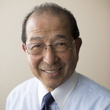 Toshio Arima