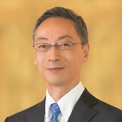 Hiroshi Aoi