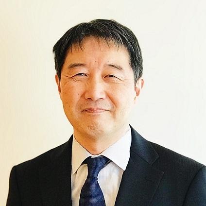 Manabu Shibata