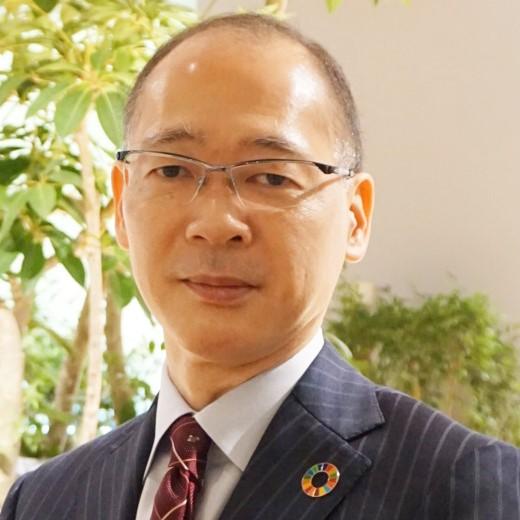 Raita Suzuki
