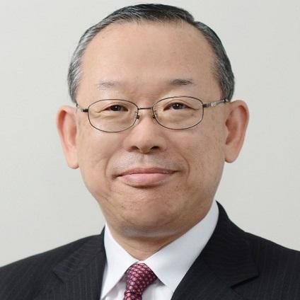 Ray Nishimoto