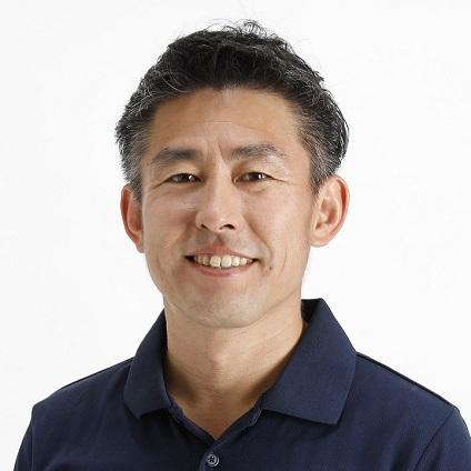 Taku Yamada
