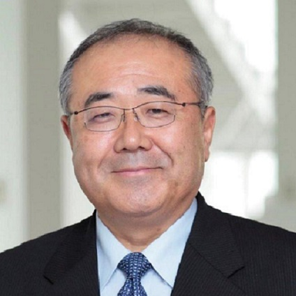 Yoshimasa Yoshimiya