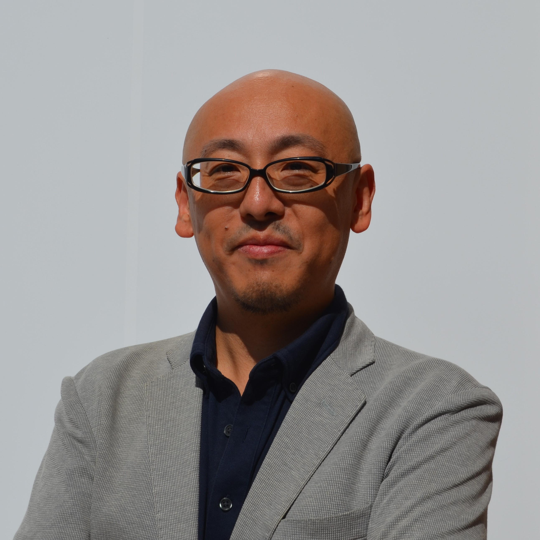 Hiroshi Kaida