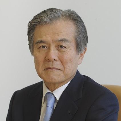 Hiroshi Komiyama