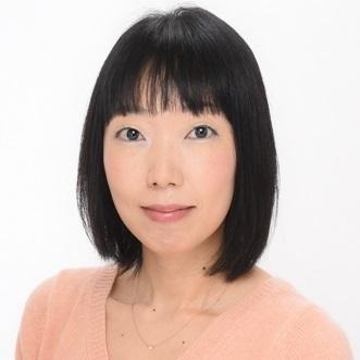 Hiroyo Matsui
