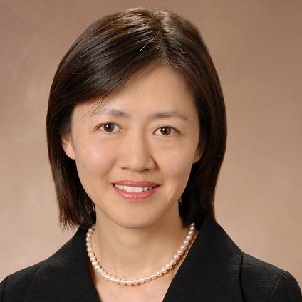 Katsura Tsuno