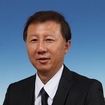 Kazuhiro Ichikawa