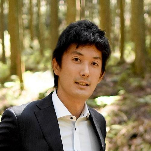 Kei Nakayama