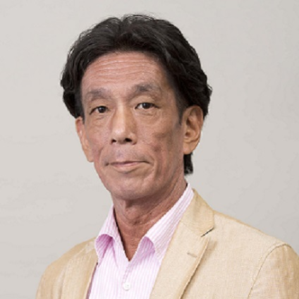 Kuniyoshi Okada