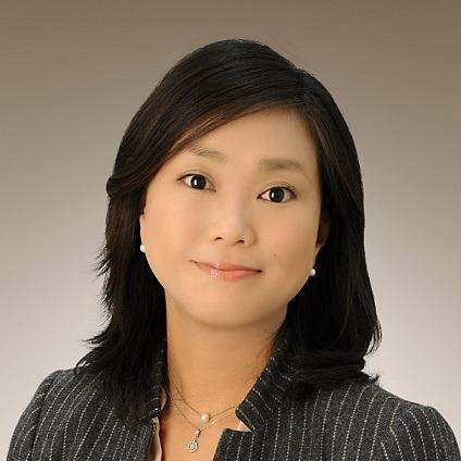 Minako Takaba
