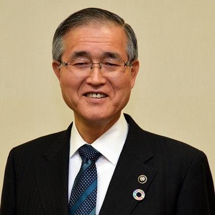 Noboru Oota