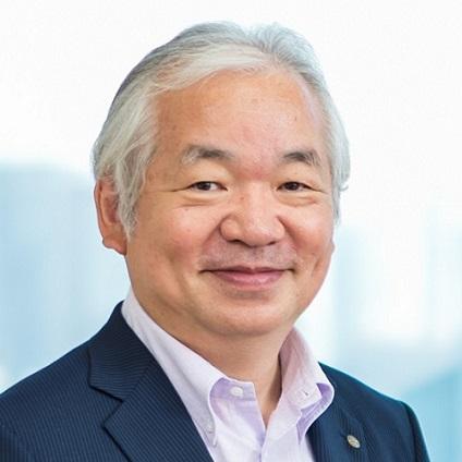 Noriaki Kimura