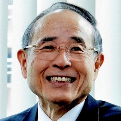 Shuzo Murakami