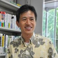 Takahiro Okano