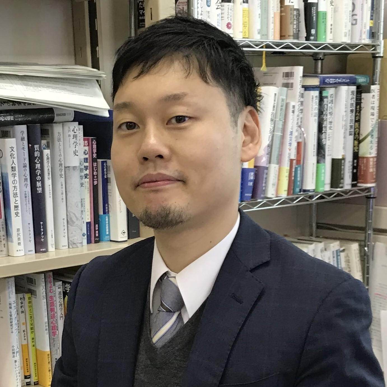 Tomoo Hidaka