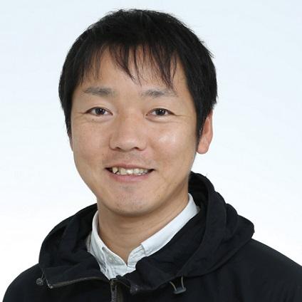 Yutaka Okano