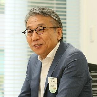 中嶋 一郎