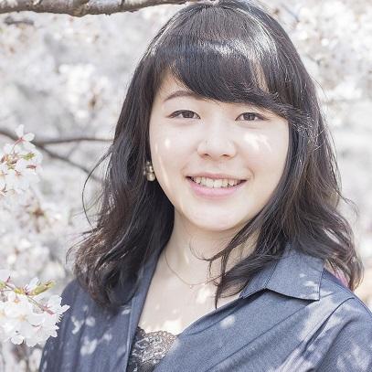 Kaoru Joho