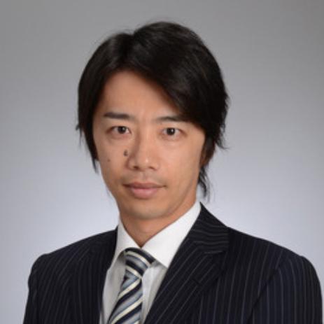 Kaoru Yamamoto