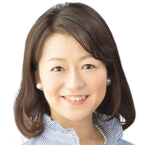 武田 雅子