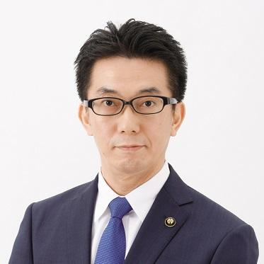 伊藤 徳宇
