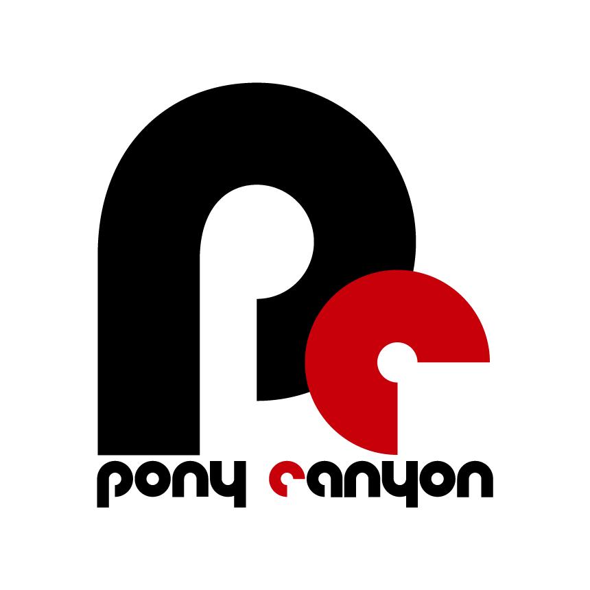 ポニーキャニオン