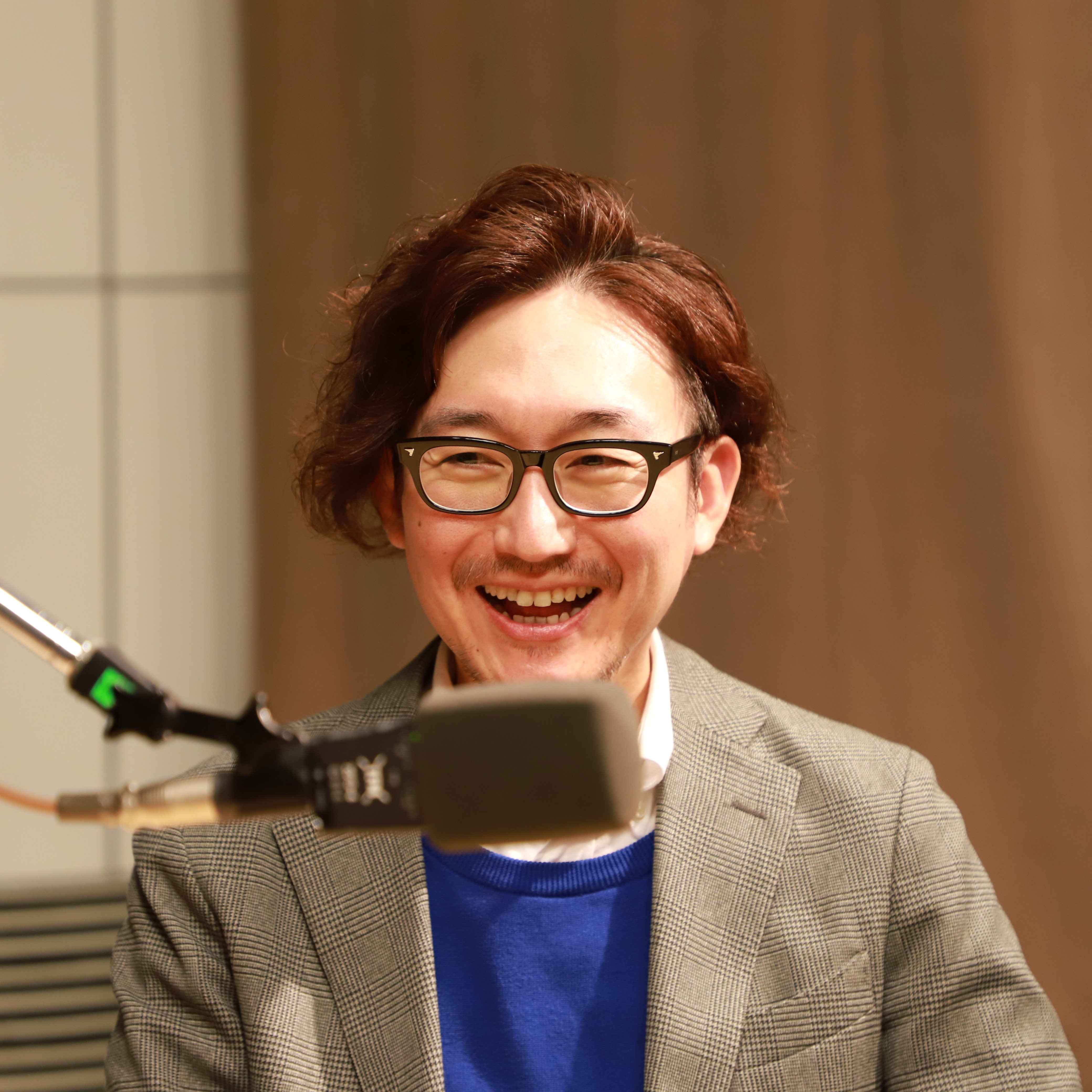 Ryo Mochizuki