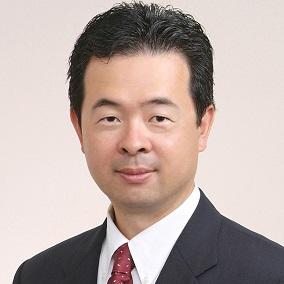 Sakae Suzuki