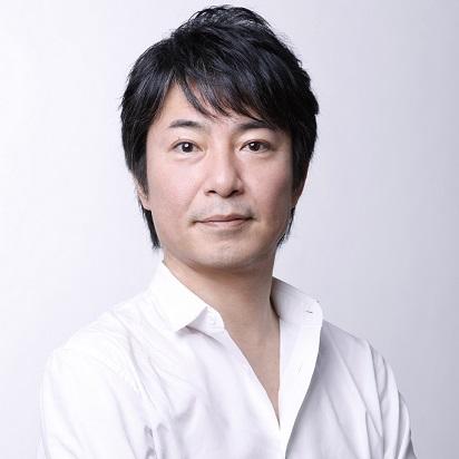 Tatsuhiko Seki