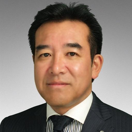 Toru Takeda