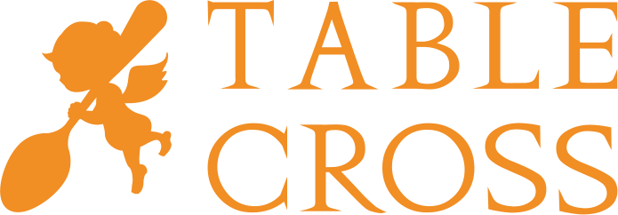 TableCross