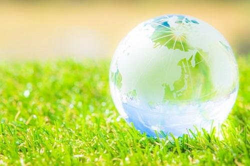回 2 年 未来 世界 の グローバル・ハイクオリティ成長株式ファンド(年2回決算型)(為替ヘッジなし)(未来の世界(年2回決算型))|ファンド情報|アセットマネジメントOne